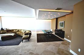 track lighting family room lamps room with a high ceiling light my nest track lighting living amazing family room lighting ideas