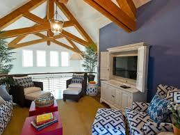 decorator showcase living room eppjpgrendhgtvcom