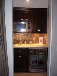 great closet re build for a media or game room bonus room playroom office