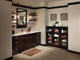 designer bathroom furniture