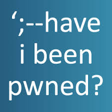 <b>Have</b> I Been Pwned: Check if your email has been compromised in ...