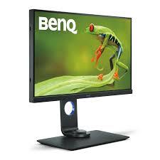 What is Resolution of Monitor? Full <b>HD</b> vs <b>2K</b> vs 4K