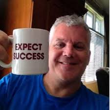 Coach John Daly - Coach to Expect Success - Podcasts