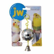 <b>Игрушки JW Pet</b> птица - огромный выбор по лучшим ценам | eBay