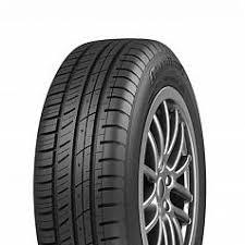 Летняя шина <b>Cordiant Sport 2 PS-501</b> 175/65 R14 82H – купить в ...