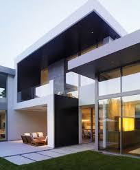 Modern Japanese House Design European Modern House Design  modern    Modern Japanese House Design European Modern House Design
