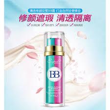 Женский-BIOAQUA <b>2 в</b> 1 основа для макияжа BB крем <b>праймер</b> ...