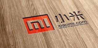 Αποτέλεσμα εικόνας για Xiaomi