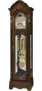 <b>Напольные</b> часы <b>Howard Miller</b> 611-226 - купить в Москве и ...