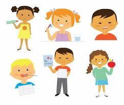 Websites for homework help   Original Essays   best business de Websites for homework help