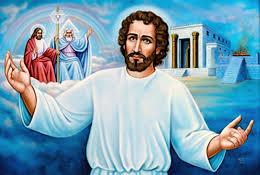 Apostol San Felipe