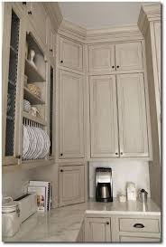 cabinets chalk paint with chalk paint  pictures of annie