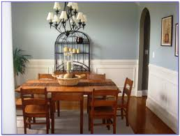 Dining Room Paint Colors  Luxury Best Dining Room Paint Colors - Dining room paint colors 2014