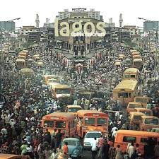 Image result for photos of lagos