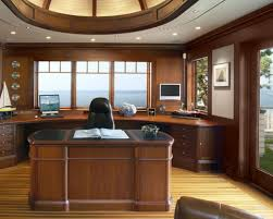 wooden home office home office furniture ideas with 2 person office desk modern contemporary office room astounding home office decor accent astounding