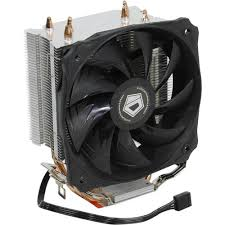 Кулер для процессора ID-Cooling SE-213V2 — купить, цена и ...