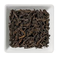 China Green <b>Pu Erh</b> Sheng Cha <b>Organic Tea</b>* - Wollenhaupt Tee ...