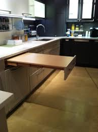 Kitchen Cabinet Slide Out Kitchen Cabinet Slide Out Monsterlune