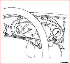 2006 saturn vue ignition switch 2006 wiring diagram, schematic Suzuki Wagon R Fuse Box 2002 saturn vue ignition harness also suzuki wagon r radio wiring diagram besides saturn vue wiring suzuki wagon r fuse box layout