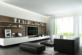 beautiful living room ideas beautiful living rooms living room