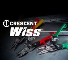<b>Crescent</b>® Professional Hand Tools Official Site   Trusted By The ...