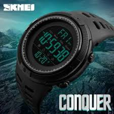 SKMEI Brand Men Sports Watches Fashion Chronos ... - Vova