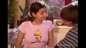 '18 teen couple' Search - XVIDEOS.COM