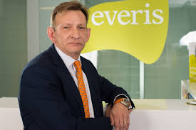 interview victor sierra chairman and ceo of everis usa usec viacutector sierra is the chairman and ceo of everis in the usa and also manages the hr function in the americas region everis is a global management consulting