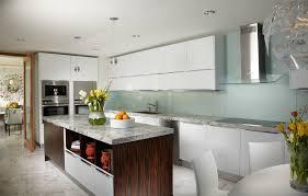 j design group interior designer miami modern contemporary ocean front contemporary eat in kitchen idea in cabinet gtgt