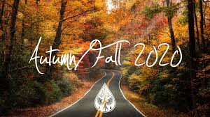 Indie/Indie-Folk Compilation - <b>Autumn</b>/<b>Fall</b> 2020 (1½-Hour Playlist ...