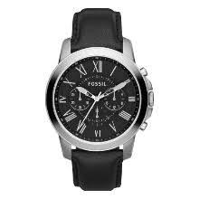 <b>Мужские часы FOSSIL</b> — купить в интернет-магазине ОНЛАЙН ...