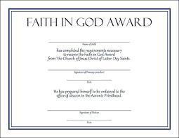 essay on faith essay on faith in god   buy essay