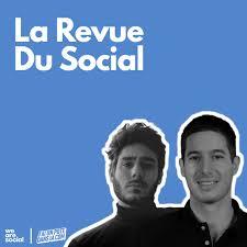 La Revue du Social