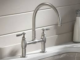 kitchen home depot faucets ideas: kohler kitchen faucets home depot bathroom vanity sizes chart open kitchen cabinets ideas architecture office interior
