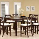 buy palais royale dining room set aico