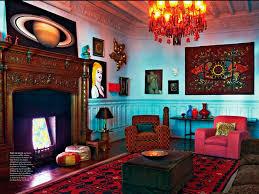 luxury bohemian style living room bohemian style living room