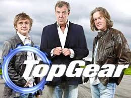 Image result for top gear + images