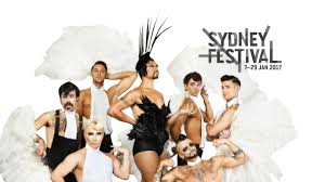 briefs the second coming interview sydney festival  briefs the second coming interview sydney festival 2017