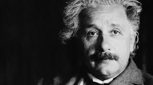 NOVA - Official Website   Einstein's Big Idea