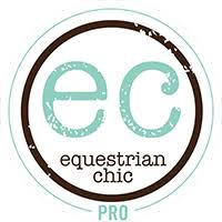 "Rider – Tagged ""<b>Horse Riding Gloves</b>""– <b>Equestrian</b> Chic <b>Pro</b>"