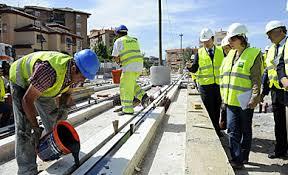 Junta y Ayuntamiento firman nuevo convenio Metro que permite culminar obras