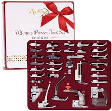 freeshipping 32pcs set new vintage european style card set memory postcard set greeting card gift card fashion gift wholesale