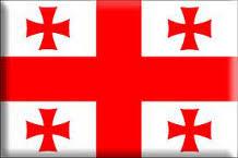 Image result for фото грузия флаг