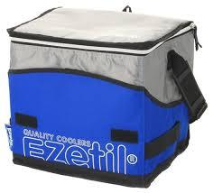 Купить <b>Ezetil</b> Сумка-холодильник Extreme в Минске с доставкой ...