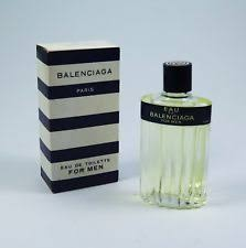 <b>Balenciaga</b> Eau de Toilette Fragrances & Aftershaves for Men for ...