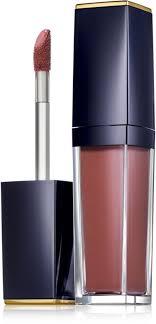 <b>Estée Lauder Pure</b> Color Envy Paint-On Liquid Lipcolor | Ulta Beauty