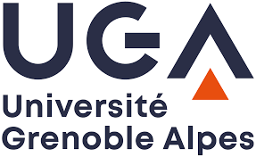 University of Grenoble