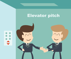 is your elevator pitch working personal branding blog stand shutterstock 217541404