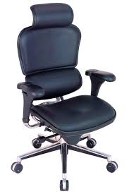 bedroomwinsome desk chairs ergonomics home decoration club proper office chair ergonomic reviews singapore malaysia bedroomformalbeauteous office depot mesh desk chairs home
