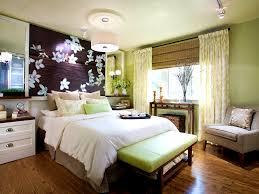 cheap resume bedroom stunning bedroom decor resume format target cheap bedroom stunning bedroom decor resume format target cheap